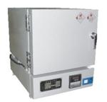 BZ-10-12一体式箱式电炉(马弗炉) 1200度,实验室电炉,工业电炉,灰化炉,高温电炉