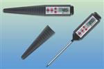 低价供应美国fisher 袖珍温度计 进口电子温度计 实验室专用温度计Traceable