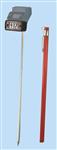 低价供应美国fisher traceable Rono电子温度计 实验室专用探针型温度
