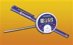超低价供应美国fisher 数字表盘温度计 电子温度计 长杆温度计 宽量程 进口温度计