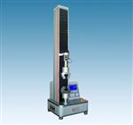 刺破,疲劳微机控制电子万能材料试验机