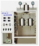 HX-4000催化剂评价装置