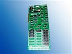 北分气相色谱仪SP系列/CPU显示板
