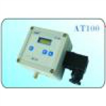 在线PH计/AT-100工业在线酸度计