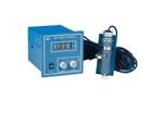 工业电导率仪 环保、冶金等部门连续检测水溶液电导率仪 高纯水的电导率仪