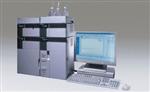 岛津LC-20A 液相色谱仪