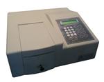 754PC/UV2100PC紫外可见分光光度计