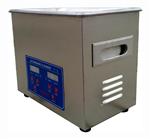 JQ-20A 超声波清洗机