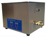 JQ-60A超声波清洗机