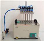 供应水浴氮吹仪,氮吹仪价格,水浴氮吹仪作用,水浴氮吹仪厂,上海水浴氮吹仪批发