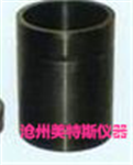 矿物棉密度测定仪,沧州美特斯raybet98