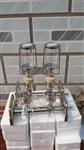 无菌检查薄膜过滤器(玻璃),专业生产薄膜过滤器,绿野创能滤膜过滤器