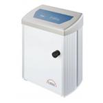 ILMVAC伊尔姆真空泵 隔膜泵 抗化学腐蚀型