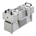 ILMVAC伊尔姆真空泵 抗腐蚀真空泵 隔膜泵