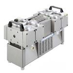 ILMVAC伊尔姆真空泵 抗化学腐蚀真空泵 MPC1201T