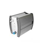 ILMVAC伊尔姆真空泵 MPR060E 抗腐蚀真空泵