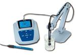 PH电导率仪/PM521