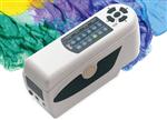 便携式电脑色差仪NH300 3nh