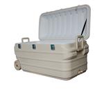 160GSP认证专用药品保温箱
