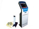 JS-TG8新一代炉前管理仪器 炉前铁水分析仪 炉前碳硅分析仪