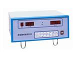 自编程功能-微电脑时温程控仪