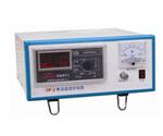 大规模集成电路显示,数显温度控制器