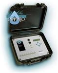 Psypro露点水势测量系统 wescor
