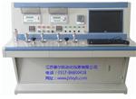 TE-YZJ-T压力自动校验装置价格
