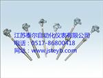 电站测温专用热电偶/热电阻