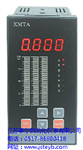 智能PID调节器