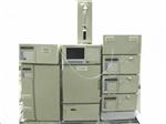 二手岛津液相色谱仪 LC-10A