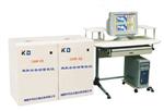 减小冷却校正系数-微机全自动量热仪
