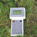 国产土壤紧实度分析仪|土壤紧实度仪|SL-TSB