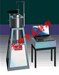 SZC不燃性测试炉,不燃性测试炉价格,不燃性测试炉功能