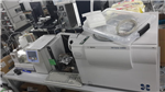 二手液相色谱仪  Agilent 1100