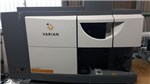 二手瓦里安ICP光谱仪 Varian 720-ES