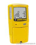 有限空间带泵四合一气体检测仪,XT-XWHM四合一气体检测仪