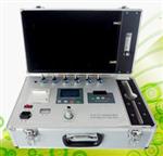 国产甲醛检测仪|XY-F5|空气质量检测仪