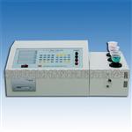 铜合金元素分析仪,铜合金化学分析仪