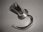 2489/2998检测器氘灯(货号:201000186,WAT051977)