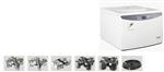 超低价供应国产卢湘仪低速大容量离心机