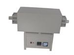 可编程管式炉, 工矿企业可编程管式炉, LTDE管式电炉