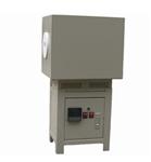 节能纤维电阻炉, 节能程控管式炉, LTDE节能程控管式炉