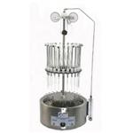 进口氮吹仪 水浴氮吹仪 N-EVAP-24