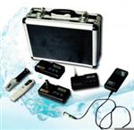 国产水质检测仪 GDYS-601S 多参数型