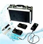 国产水质测定仪 五合水质分析仪 GDYS-201S