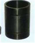 CZY矿物棉密度测定仪,矿物棉密度测试仪厂家,密度测试仪价格