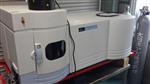 二手PE ICP光谱仪 5300DV