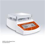 漳平加热型磁力搅拌器MS400价格,恒温加热磁力搅拌器促销,双数显磁力搅拌器供应