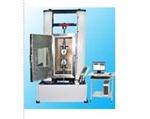 LSY-11平行板剪切流变试验仪,平行板剪切流变试验仪,平行板剪切流变试验仪厂商
